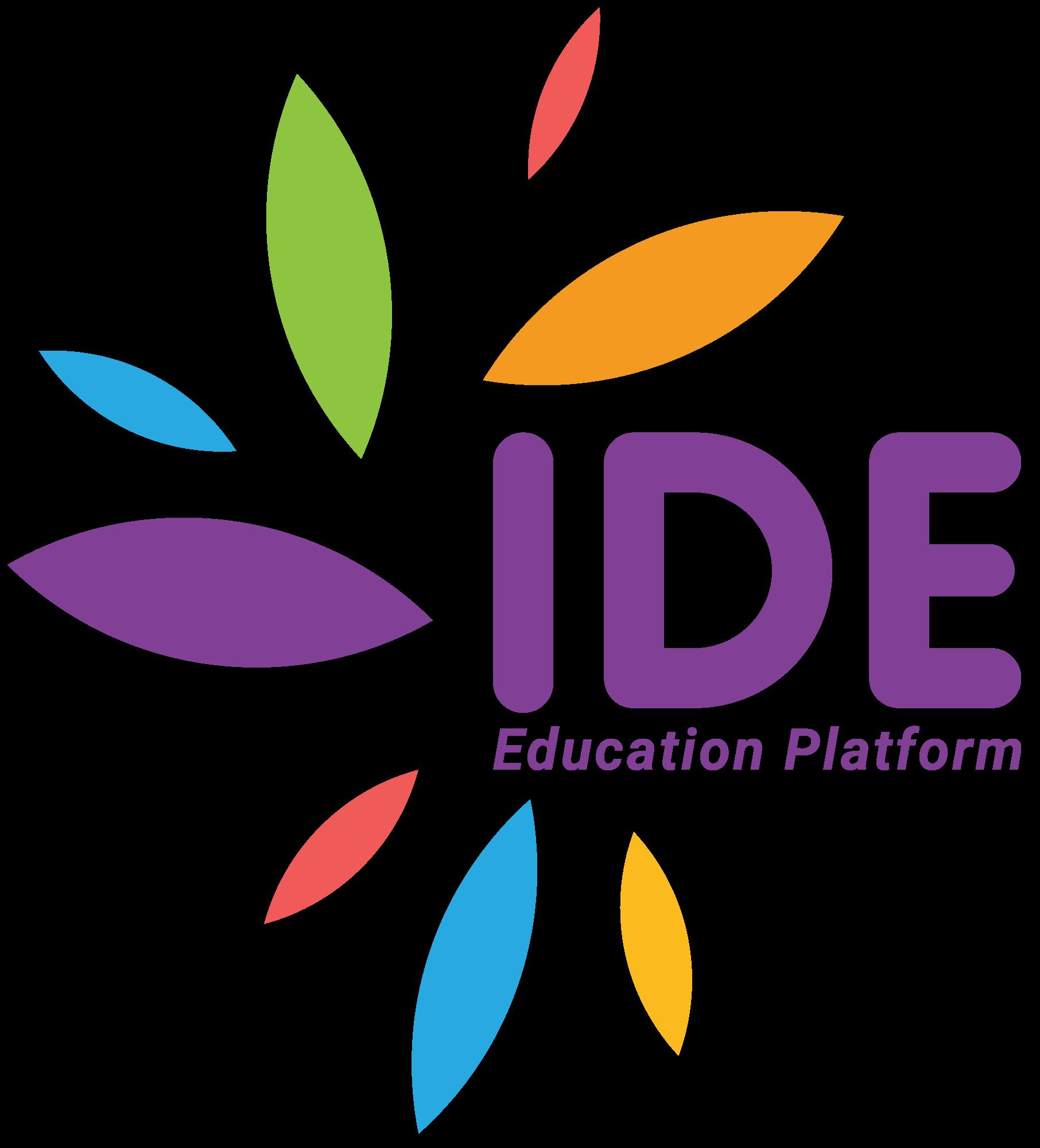 IDE Edukasi
